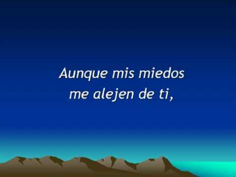 STAY WITH ME .QUÉDATE CONMIGO.ENRIQUE LAZARO.A HEAVEN'S KISS BAND