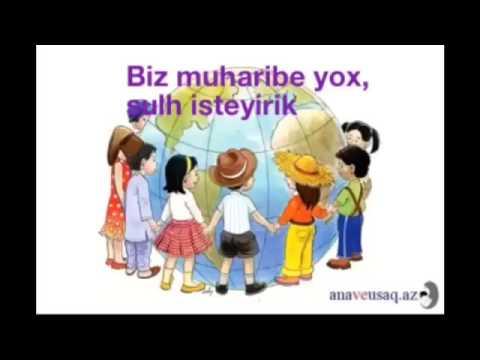 LAHİYE-QIRICI TEYYARELER