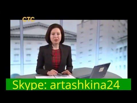 Московский Индустриальный Банк: рейтинг, справка, адреса