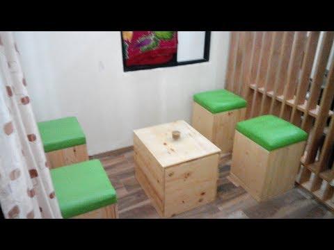 Sofa kayu jati belanda super wa 081290008038 youtube for Kitchen set kayu jati belanda
