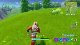 Fortnite Live Stream New Fortnite Skin