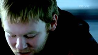 Love/Hate - Red Cow Roundabout (RTE)