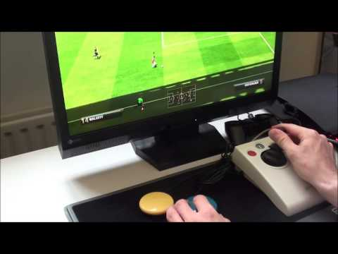 how-to-create-an-xbox-360-and-ps3-controller-using-an-optima-pc-joystick