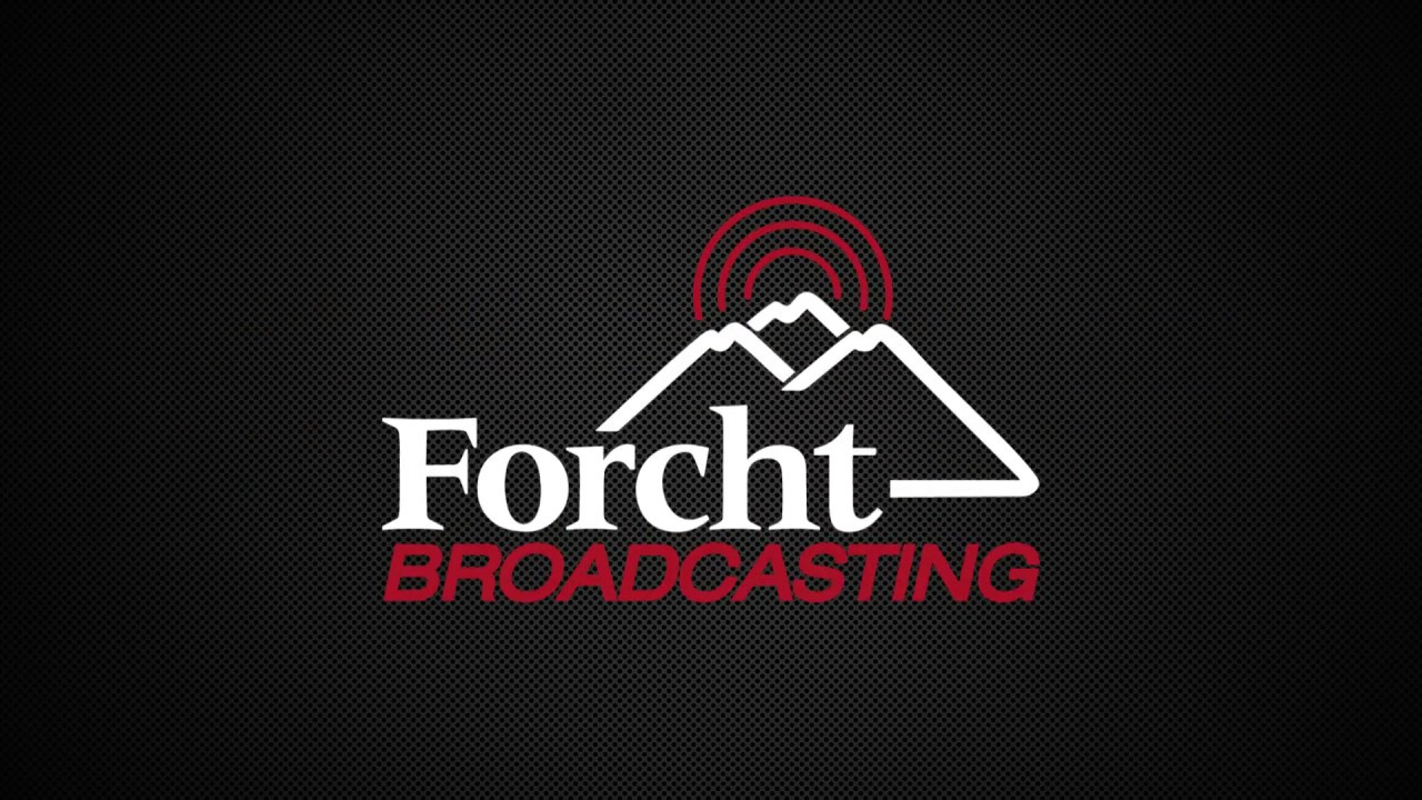 Sexual Assault Awareness | Forcht Broadcasting