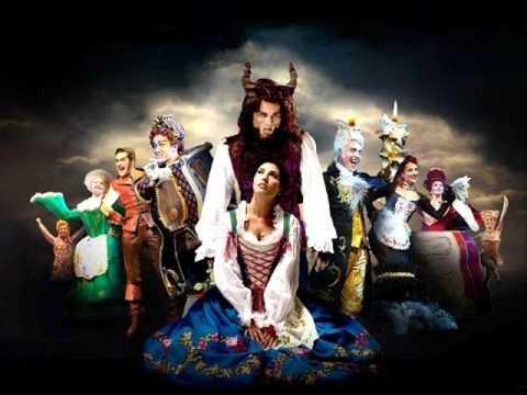 La Bella e La Bestia di Various Artists - Universal Music