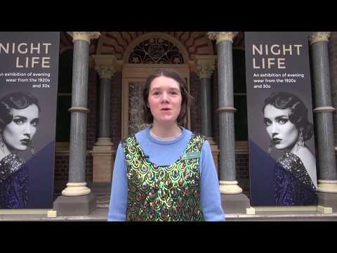 National Trust of Victoria Volunteers