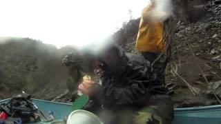 Gold Prospecting Sonora December 2012.m4v