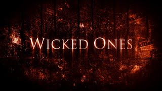 Wicked Ones (2020) Official Trailer