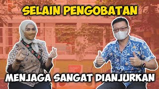 Dr  Keri Lestari Persatuan Indonesia Diuji Covid