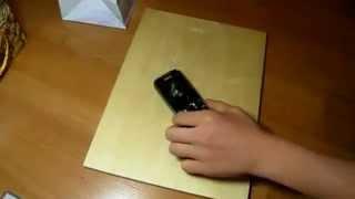 Смотреть видео старые телефоны что сними делать