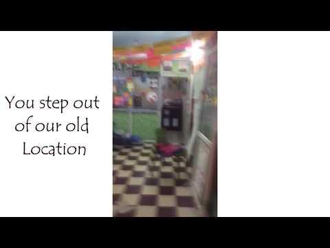 Learn n' Grow new office 2017 - Surat relocation