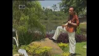 Ukai Ngajih Rangkang Ngacok Mata - Andrew Bonny James
