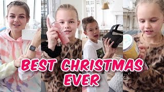 what-i-got-for-christmas-2019-the-leroys