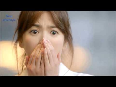 Aye khuda   Heart broken song   korean mix  Roop kumar rathod