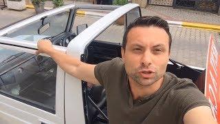 видео Экскурсии в Турции цены отзывы