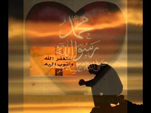Haqqani Mawlid Ensemble - Ibadallah Rijalallah.wmv
