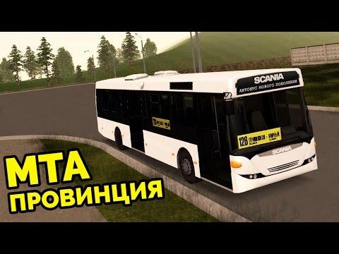 Работа в Жуковском - 2445 вакансий в Жуковском, поиск работы