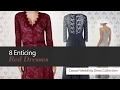 8 Enticing Red Dresses Mother of The Bride Wedding Dress Collection