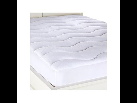 max pad cover king super coolmax of cool best mattress
