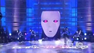 youtube jabbawockeez americas best dance crew championsmp4