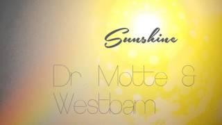 Dr Motte Westbam Sunshine Hq Youtube