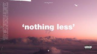 "FREE | Roddy Ricch Type Beat x Gunna Type Beat 2019 ~ ""NOTHING LESS"" | Chill Guitar Rap Instrumental"
