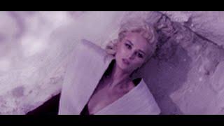 Смотреть клип Polina Gagarina - Навек