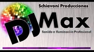 EL BAILE DEL TAO Rasta Jam Dj MAX FL 19 2015