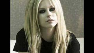 avril lavigne all you will never know