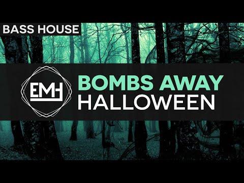 Bombs Away - Halloween (Free Download)