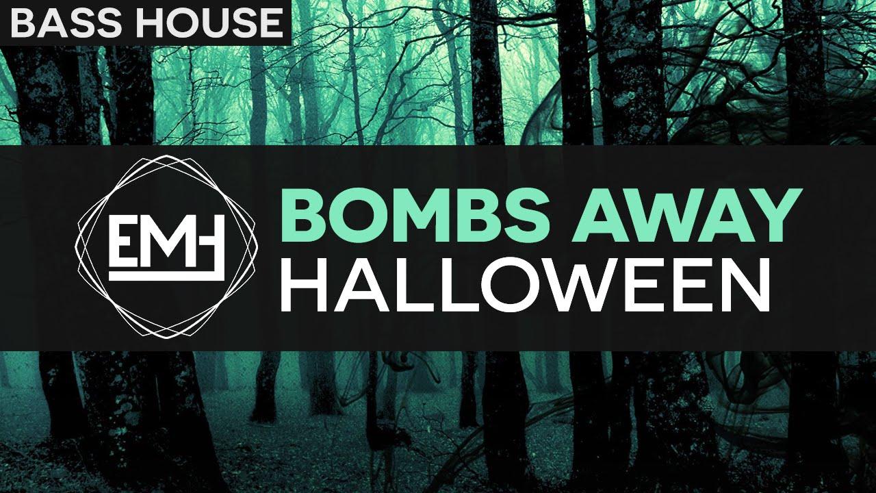 bombs away halloween free download youtube