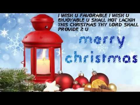 Christmas Quotes Wishes 2016 For Everyone