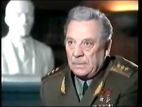 Soviet Aggression (Perturbator Savage Streets)