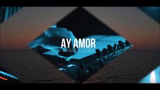 Baixar AY AMOR YAHAIRA PLASENCIA (Audio Oficial 2017)