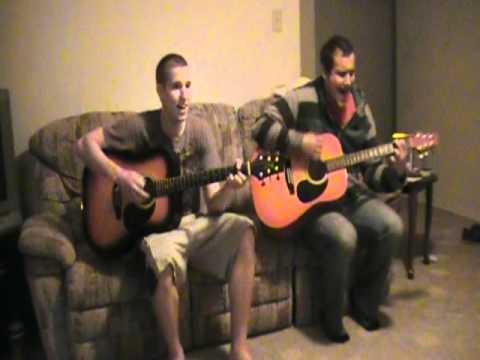 Love and Alibis - Original song