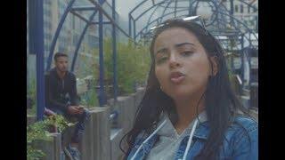 Download Marwa Loud - Fallait pas (Clip officiel)