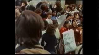Juicios por aborto en 1978 ¿hacía allí nos lleva Gallardón?