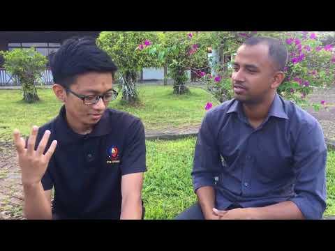 GKX1012  Appreciation of Malaysian Culture and Ethnicity Sujan Kanti Paul