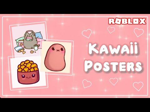 Bloxburg Roblox Picture Codes Slubne Suknie Info