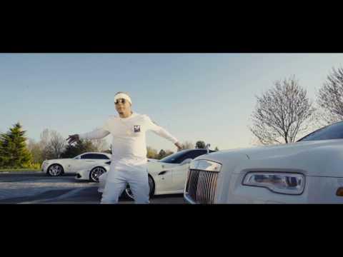 Sigo Arriba - Jay The Prince Ft Jose Reyes | Video Oficial