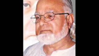 Muzaffar Warsi (R.I.P) - Nabi Kay Rastay Ki Khaak Loon Ga