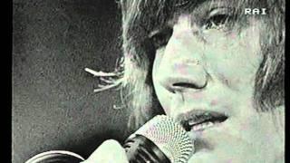 MAL-NON DIMENTICARTI DI ME- San. Remo 1971.VOB