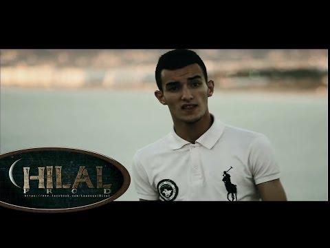 Zouhair Bahaoui - Bghit wga3 ma 7assit - Video Clip Officiel