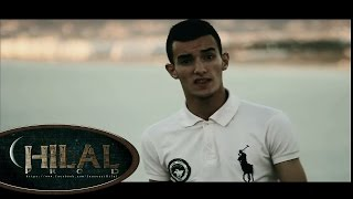 Zouhair Bahaoui - Bghit wga3 ma 7assit - Video Clip Officiel