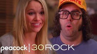 30-rock-gay-halloween