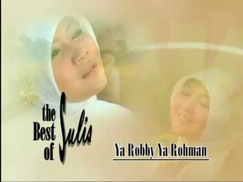 sulis ya robbi ya rohman ~ Nafisah