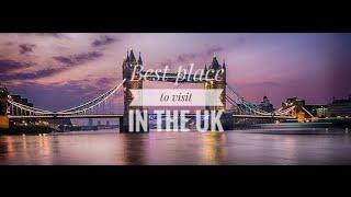 London Bridge travel London bridge travel vlog