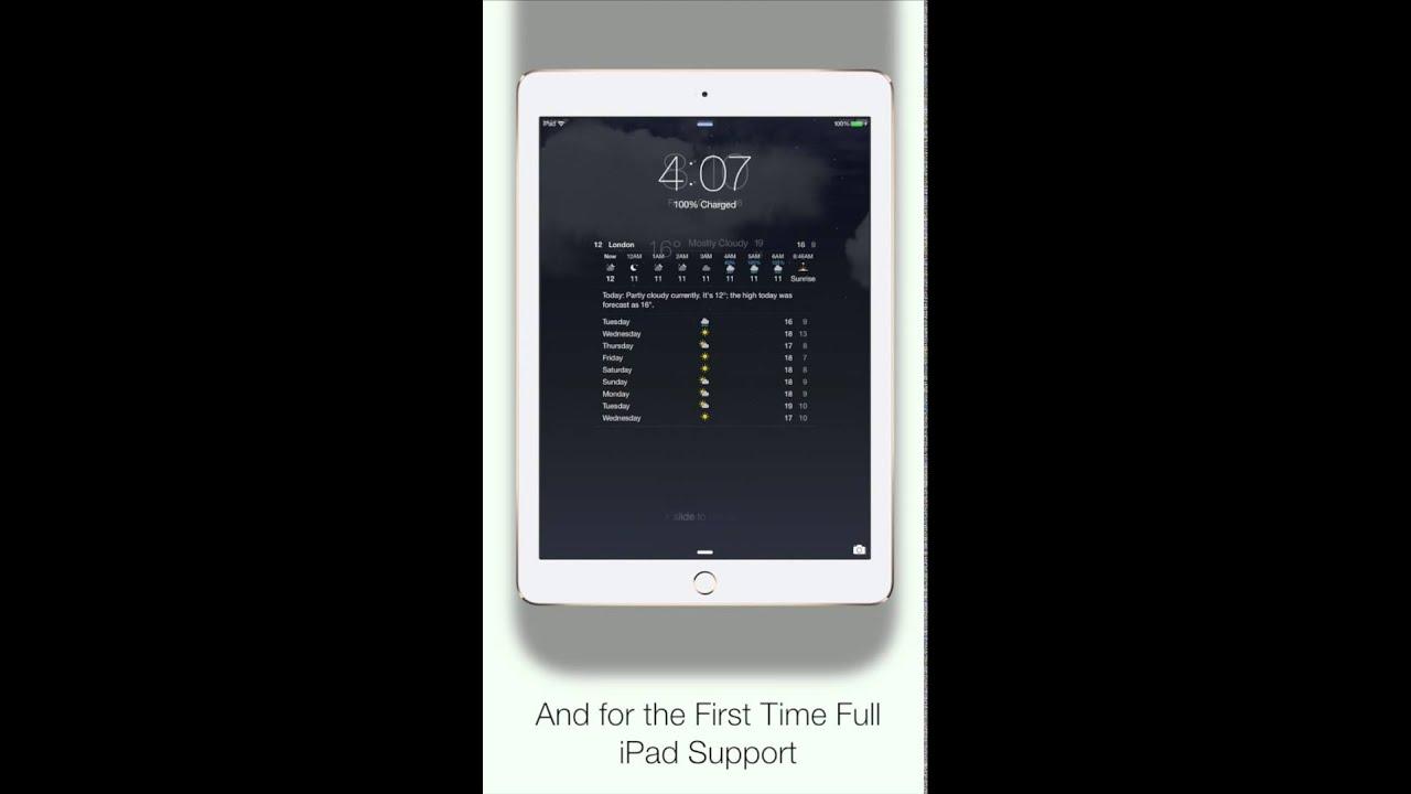 Best iOS 9 - iOS 9 1 Jailbreak Apps and Tweaks for iPhone