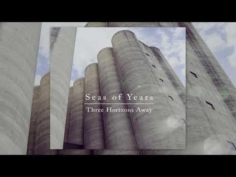 Seas of Years - Three Horizons Away (Full EP) mp3