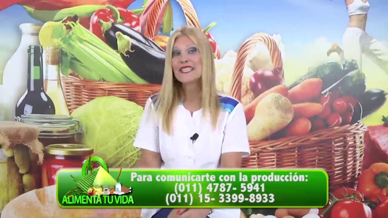 Cómo reducir la cantidad de antinutrientes en los alimentos